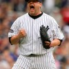 Joba Chamberlain on the Move?