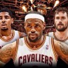 Why Getting Kevin Love Doesn't Equal Rings For Cavs