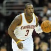Cavs Trade Waiters for Knicks Smith & Shumpert