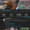 Is Braxton Miller Rooting for Oregon to the Buckeyes?