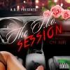 F.L.O Session R&B Project