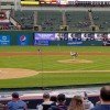 As Indians Win, Attendance Stays flat, Why?