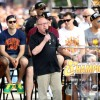 Cavs Former GM David Griffin Releases Statement After Leaving Organization